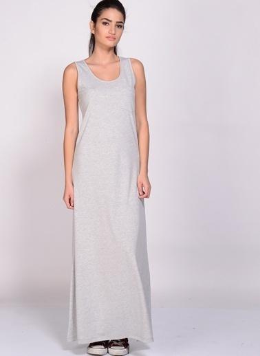 ce18373a58d31 Askılı Elbise Modelleri Online Satış | Morhipo